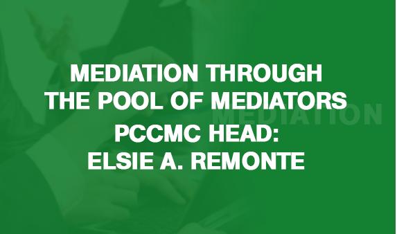 mediation2.2